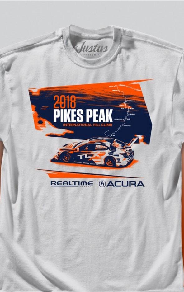 18-RTR-Store-PPHC-Tshirt