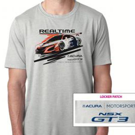 NSX-GT3-Mens_300_265_75-450x450