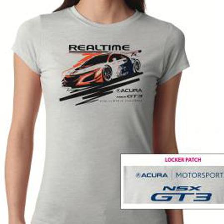 NSX-GT3-Womens_300_267_75-450x450