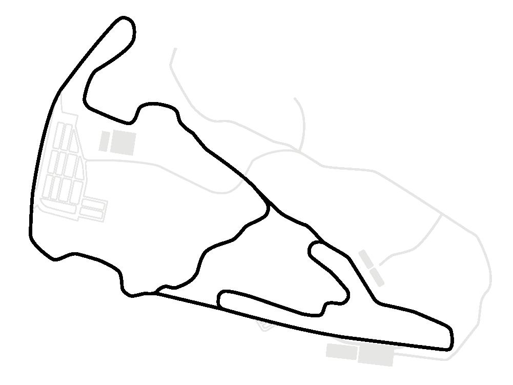 track-map-vir-01
